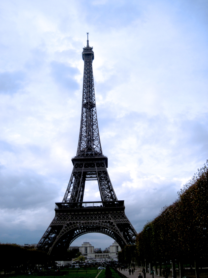 1-Tour-Eiffel-Paris-11-2011