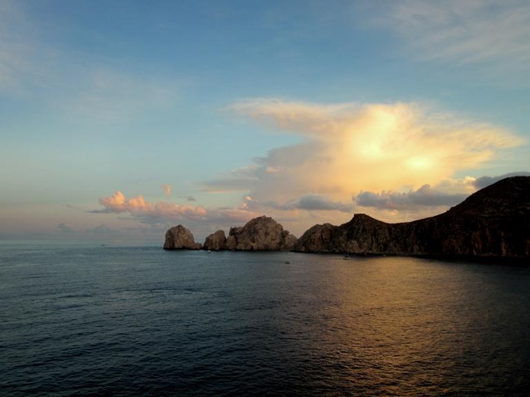 Cabo San Lucas-1