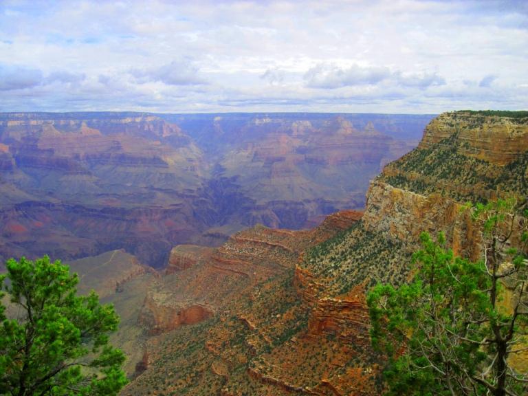 Grand-Canyon-2011
