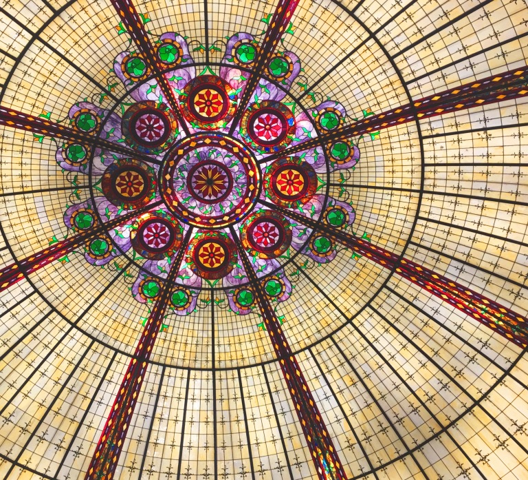 Paris-Hotel-Domed-Skylight.jpg