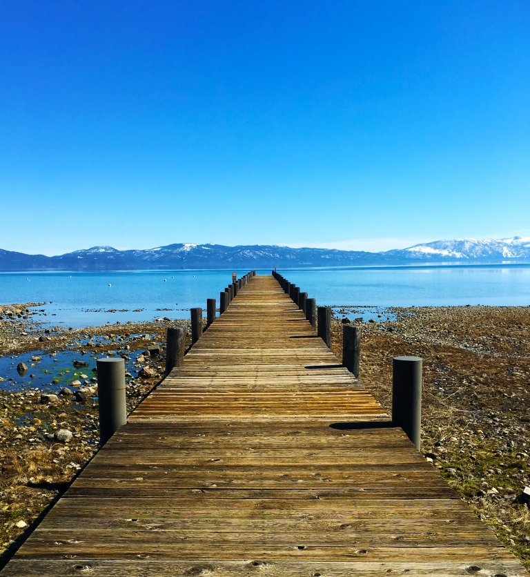 2016-3-18-Lake-Tahoe-Pier