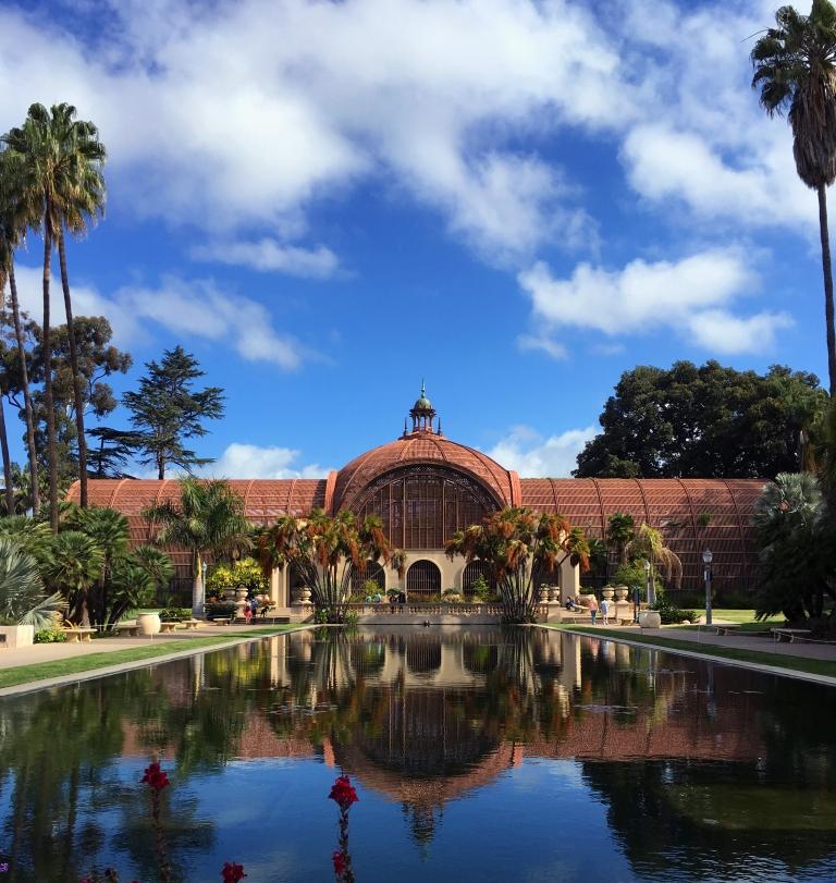 Balboa-Park-Botanical-Buildings.jpg