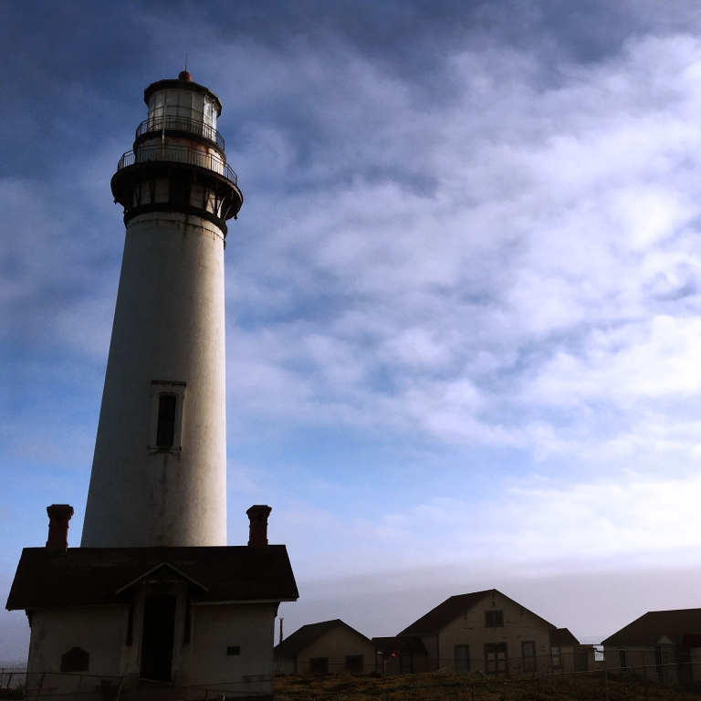 Pigeon-Point-Lighthouse.jpg