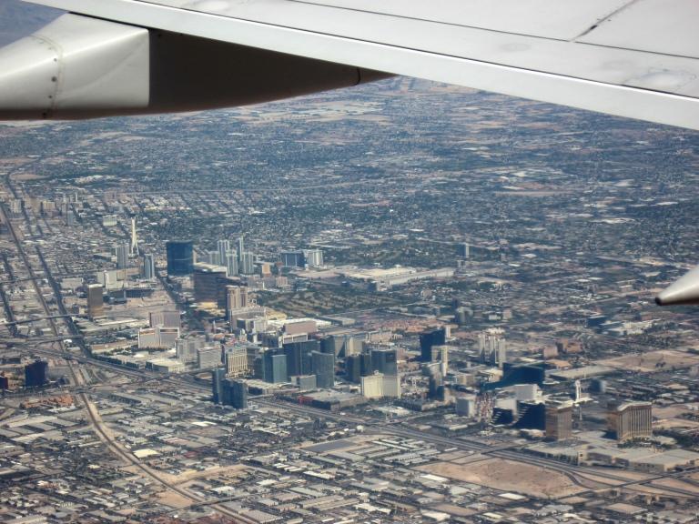 Vegas-Strip.jpg
