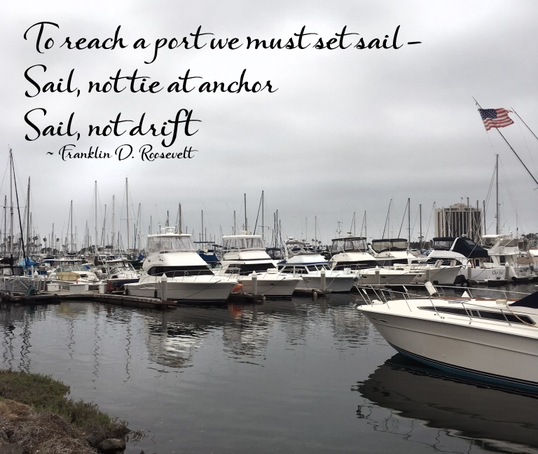 2017-8-23-Houspitality-Point-Harbor-Quote.jpg