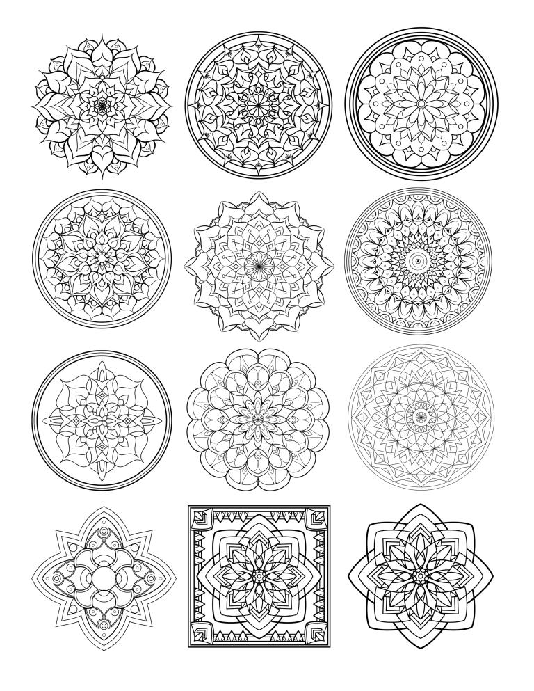 Mandala-Thumbnail.jpg