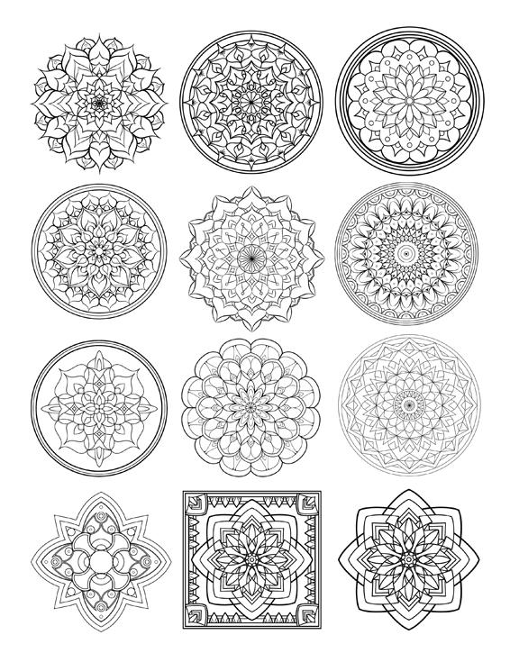 Mandala-Thumbnail-12-Web.jpg