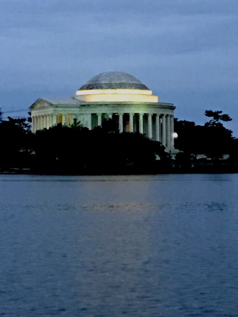 ThomasJeffersonMemorial