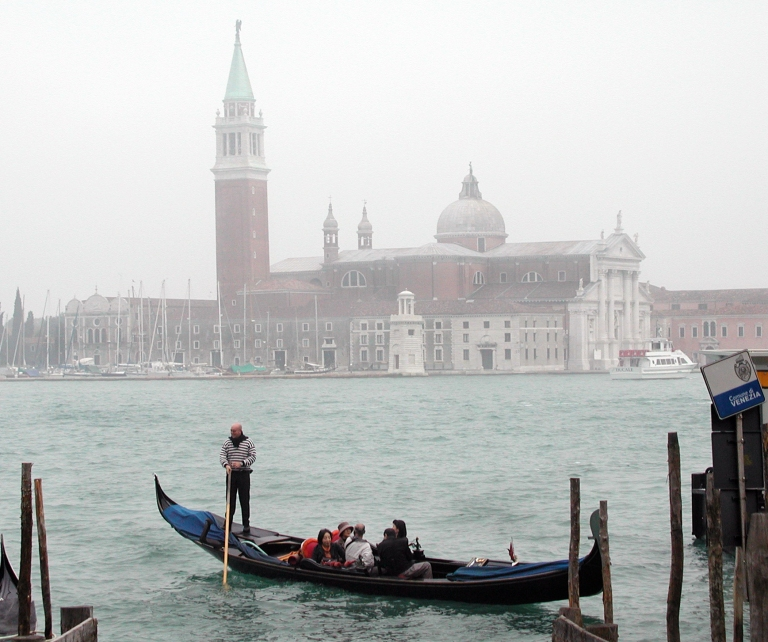 Venice-in-the-fog.jpg