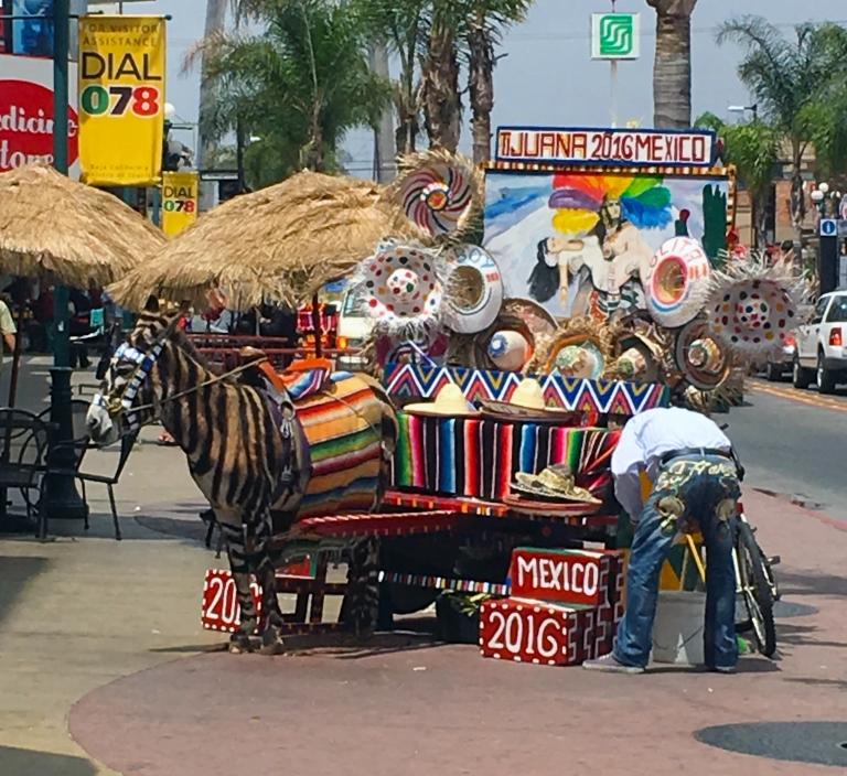 2016-Zonkie-Tijuana