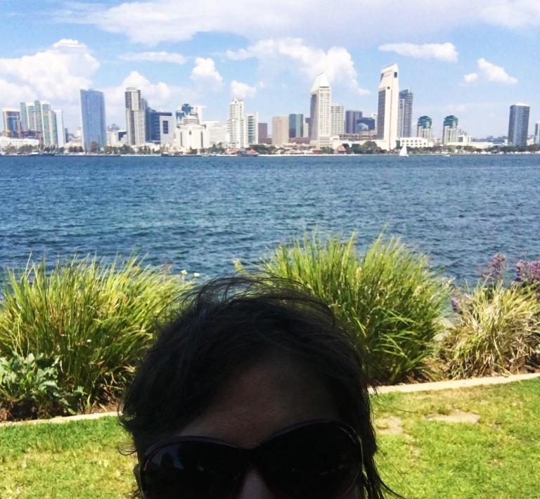 San Diego-Selfie Fail.jpg