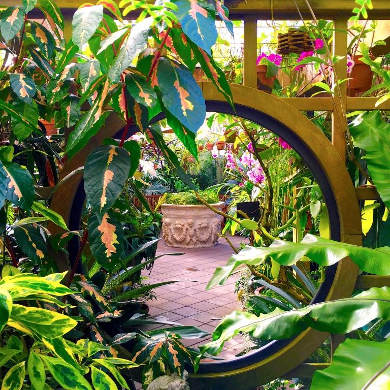 2016-3-24-BotanicBuilding-GoldenGate.JPG