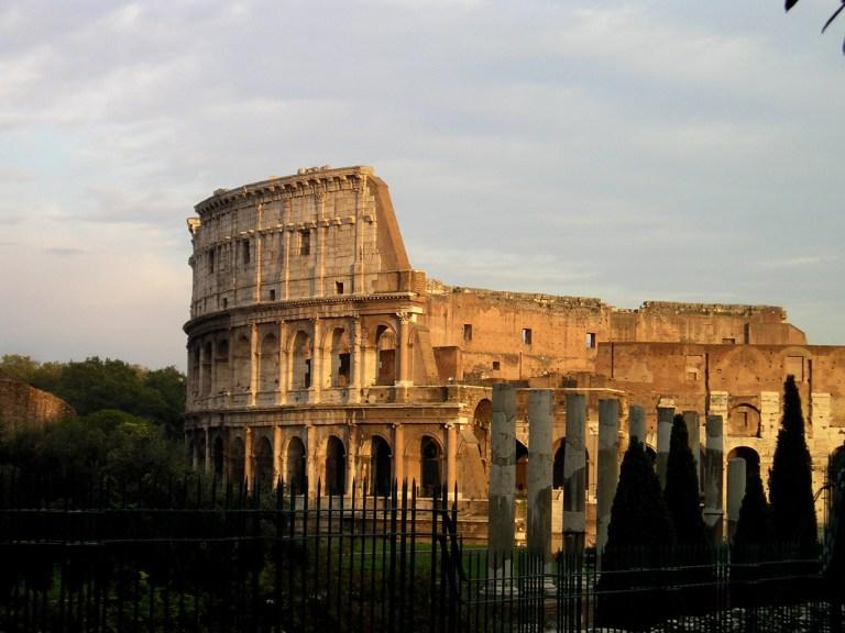 rome-colloseum.JPG