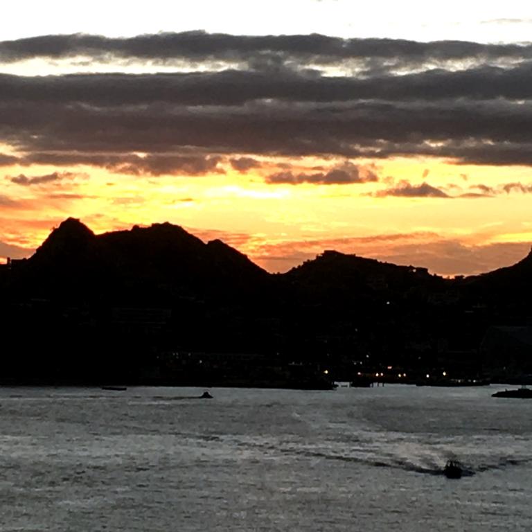 Cabo-San-Lucus-Sunset.jpg