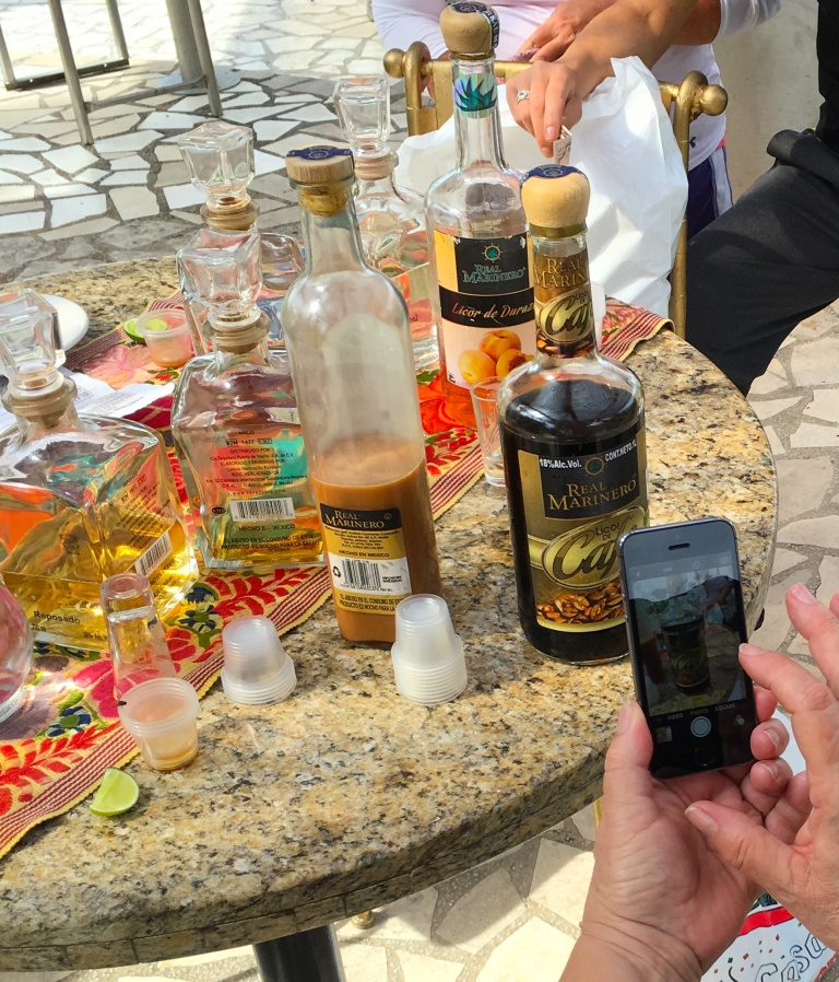 TequilaTasting.JPG