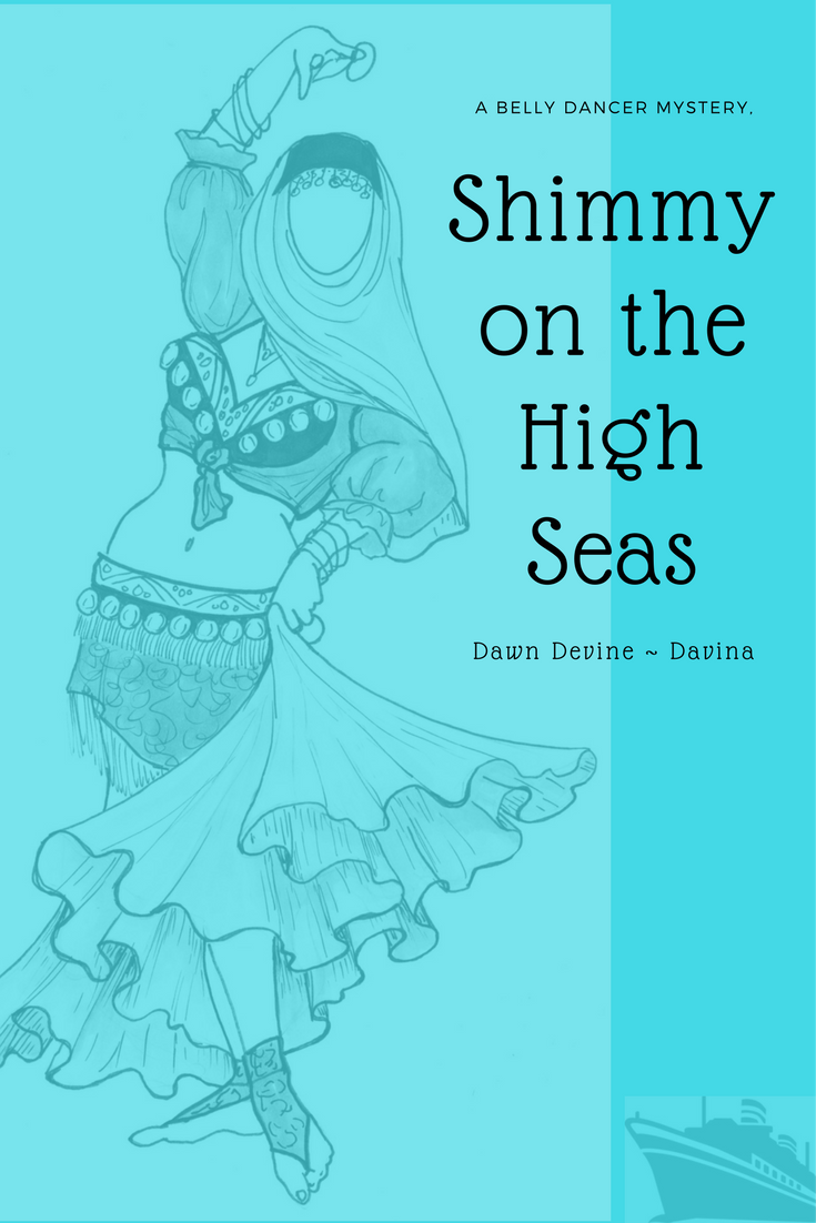 ShimmyOnTheHighSeas-Cover.png